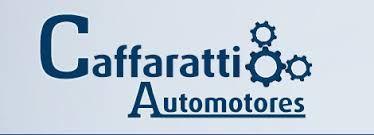 Caffaratti Automotores - Agencia de Autos