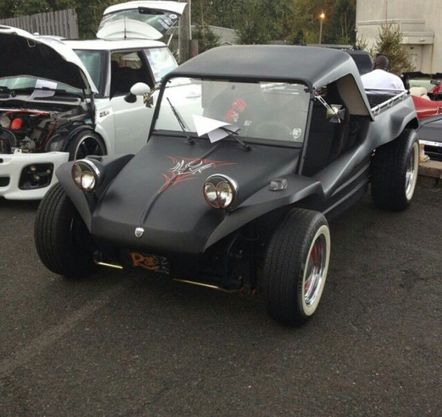 Vw Dune Buggy >> Pin by Mario Gutierrez on Manx | Pinterest | Beach buggy, Vw and Cars