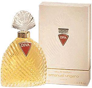 most-expensive-perfume-ungaro-divar