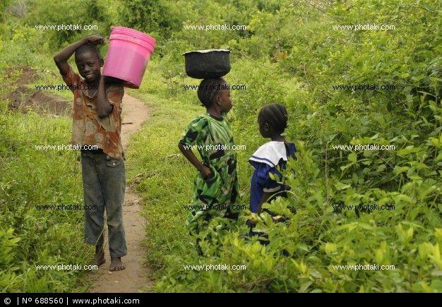 http://www.photaki.com/picture-african-children_688560.htm
