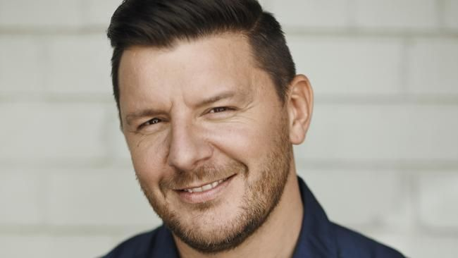 My Kitchen Rules Manu Feildel says contestants must own their comments