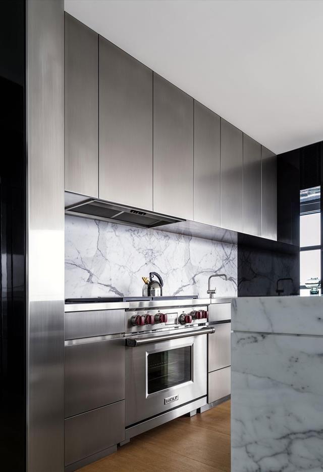 Aussies Dominate International Kitchen Design Contest In 2019 Home