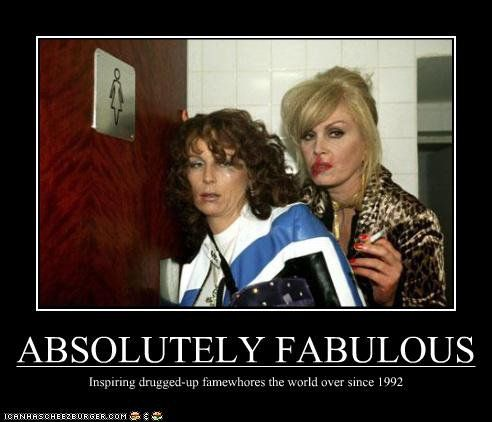 a0ec230c19a5620ac0c7941fc17ef038 patsy stone absolutely fabulous 76 best abs fab images on pinterest absolutely fabulous, joanna,Ab Fab Birthday Meme