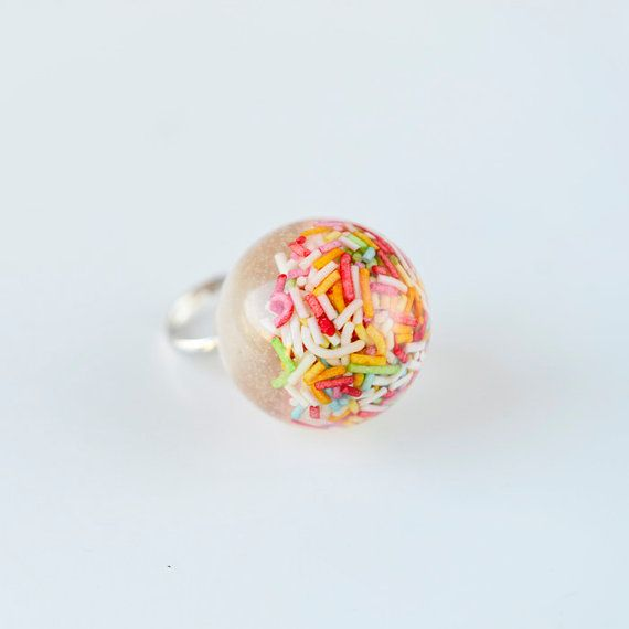 https://www.etsy.com/listing/195288436/resin-ring-rainbow-resin-large-ball?ref=shop_home_active_8