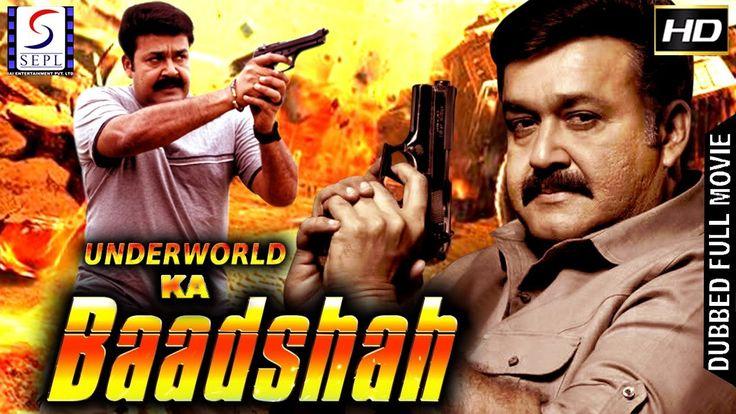 Free Underworld Ka Badshah - Dubbed Hindi Movies 2017 Full Movie HD l Anupam Kher, Mohan Lal Watch Online watch on  https://free123movies.net/free-underworld-ka-badshah-dubbed-hindi-movies-2017-full-movie-hd-l-anupam-kher-mohan-lal-watch-online/