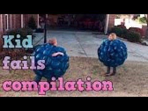 Funny videos compilation _ Best funny videos _Kid fails compilation  https://www.youtube.com/channel/UC76YOQIJa6Gej0_FuhRQxJg