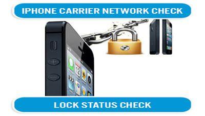 Check SIM Lock trên iPhone Check SIM Lockgiúp người dùng biết đượciPhonelà bản quốc tế hay bản khóa mạng. Đây là một trong những câu hỏi mà khá nhiều người dùng thắc mắc khi sử dụng thiết bị. Nếu bạn cũng đang đi tìm hiểu vấn đề này thì tham khảo bài viết đưới đây của anhtoan.net  Hiện nay ngoài hàng chính hãng với giá niêm yết từ Apple. Thị trường Việt Nam còn phổ biến vô số loại hàng khác nhau từ nhiều con đường như xách tay hay mua lại. Tuy nhiên iPhone giá rẻ chứa rất nhiều rủi ro từ…