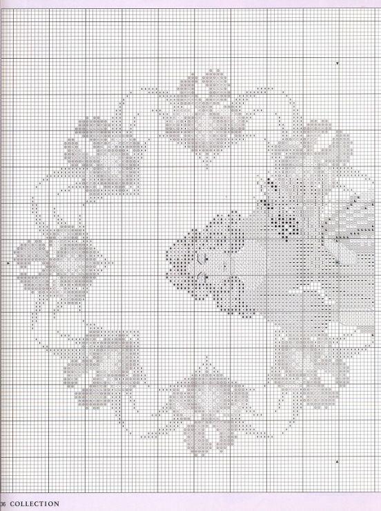 Gallery.ru / 41 - 41 - crostitchcollection