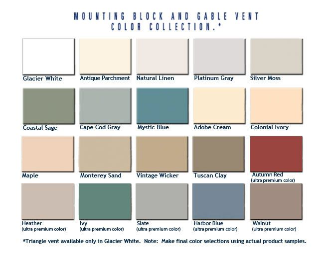 Exterior house color combinations for gray siding white for Siding styles and colors