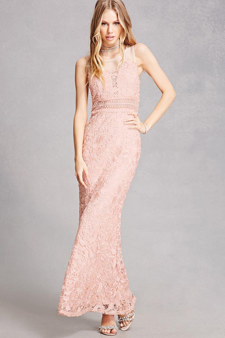 Las mejores Más de 75 imágenes de Bridesmaid dresses de Kate Lynn en ...