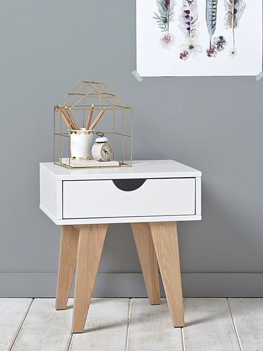 17 best ideas about table de chevet enfant on pinterest chevet enfant tabl - Table chevet vintage ...