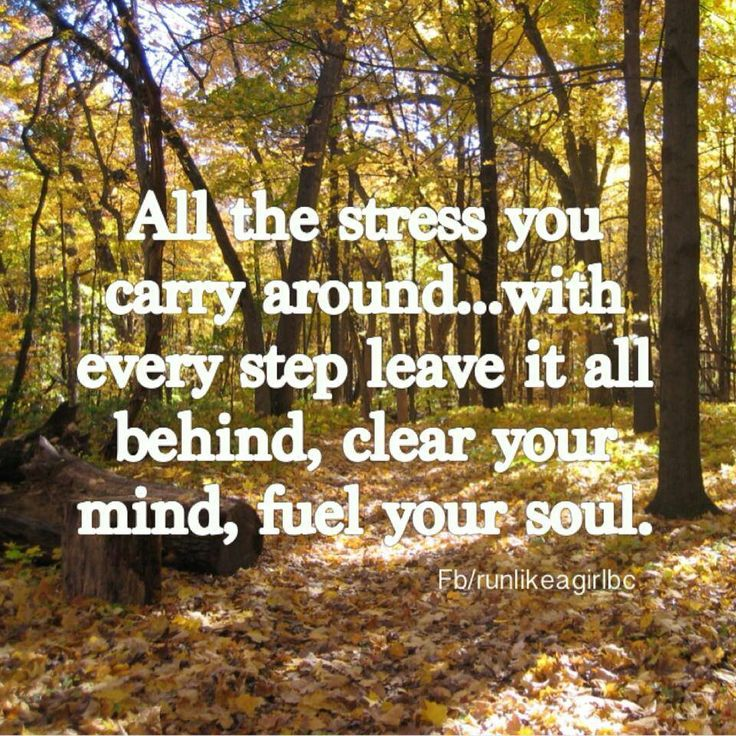 Woods Quotes: 452 Best Images About When All Else Fails...read Quotes On
