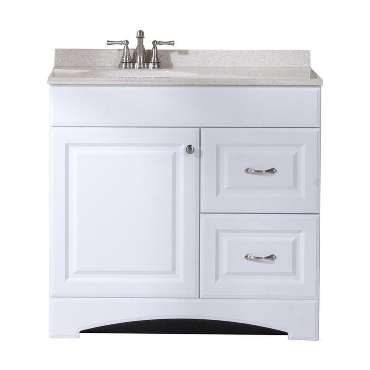 17 Best images about bath on Pinterest   Trough sink  Faucets and Sconces. 17 Best images about bath on Pinterest   Trough sink  Faucets and