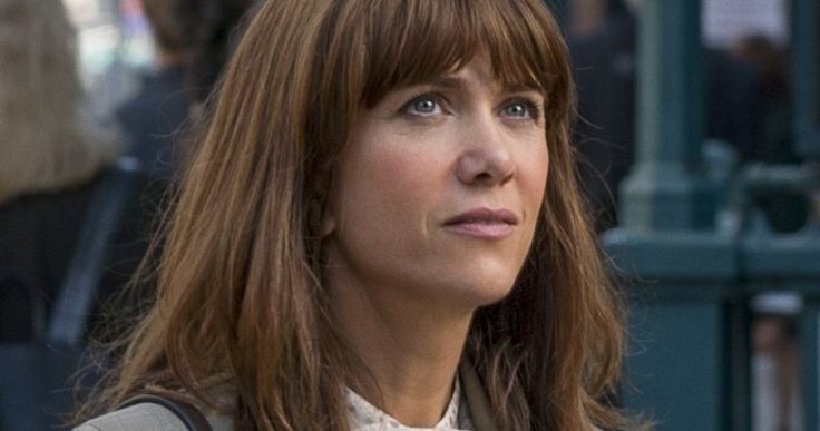 Kristen Wiig Replaces Reese Witherspooon in 'Downsizing' -- After being attached for more than a year, Reese Witherspoon has left 'Downsizing', with Kristen Wiig coming aboard to replace her. -- http://movieweb.com/downsizing-movie-cast-kristen-wiig-replaces-reese-witherspoon/