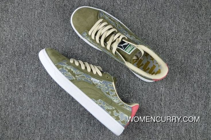https://www.womencurry.com/sbtg-x-mita-sneakers-x-puma-clyde-green-men-shoes-super-deals.html SBTG X MITA SNEAKERS X PUMA CLYDE GREEN MEN SHOES SUPER DEALS Only $108.00 , Free Shipping!