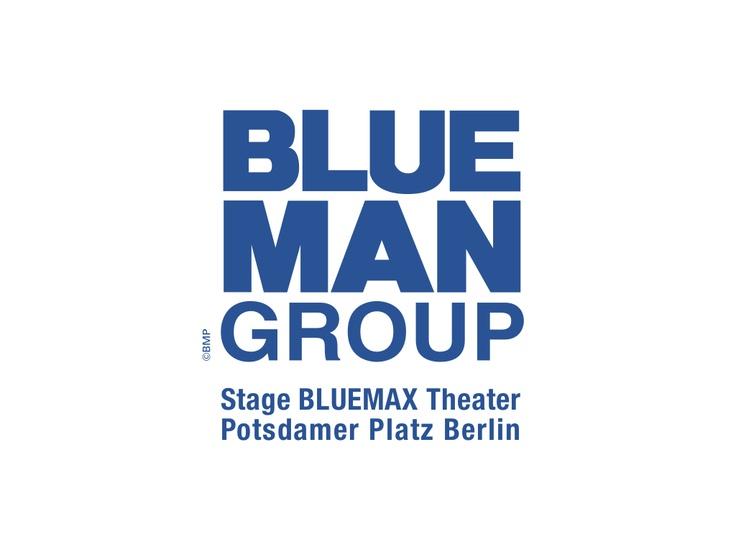 Blueman group tour some