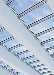 Eckfenster innenansicht  29 besten Fenster - im Dach Bilder auf Pinterest | Fenster ...