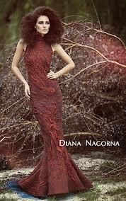 Diana Nagorna - Google Search