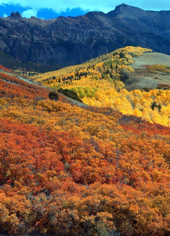 Colorado's 12 Best Kept Secrets