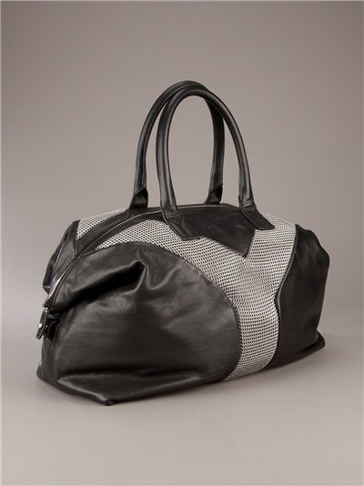 ysl easy bag