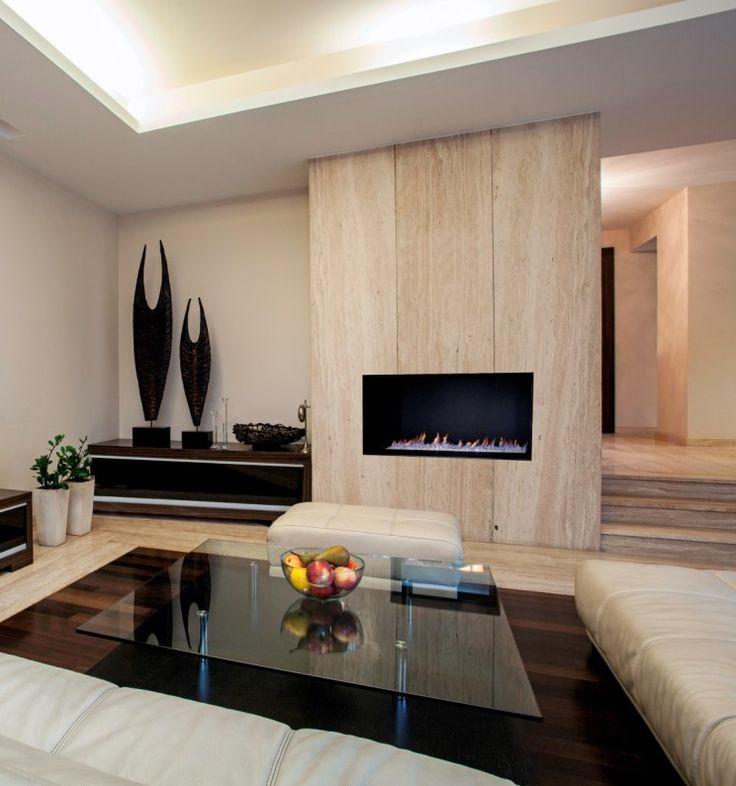 103 Best Furniture Images On Pinterest Bedroom Vanities Bedroom