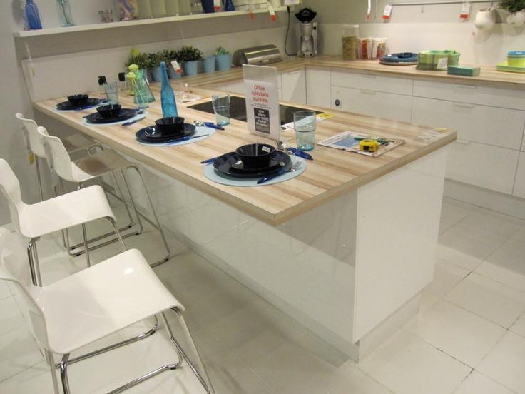 Plan Travail Cuisine Ikea.Entretien Plan De Travail Bois Ikea
