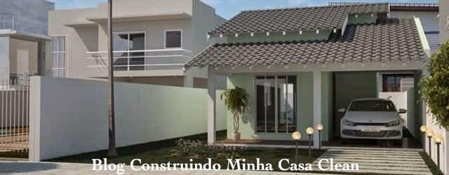 Fachadas-de-casas-pequenas-garagem17.jpg (640×250)