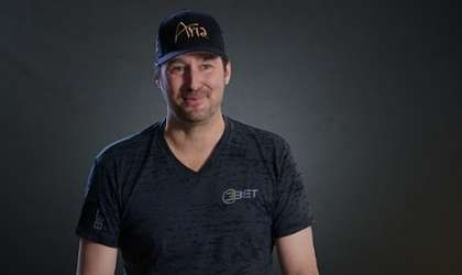 Stay Tuned: Pokerography – The Story of Phil Hellmuth will Blow Your Mind