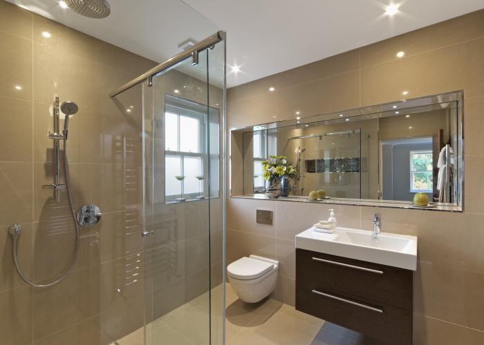 salle de bain para standard chocolat vanits salle de bain ebsu - Sdb Chocolat Taupe