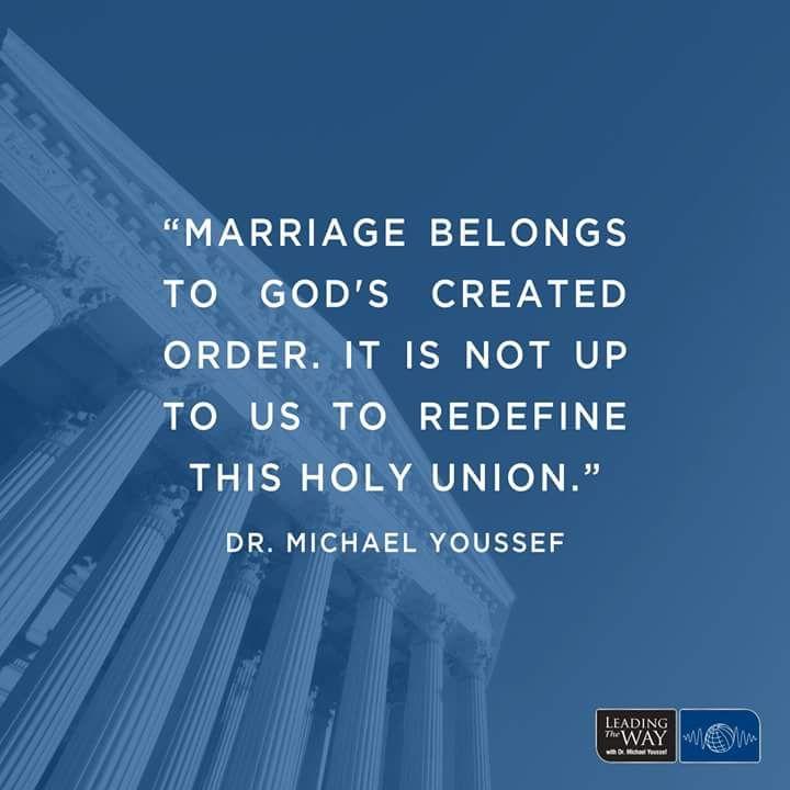 gay marriage belongs to god meme