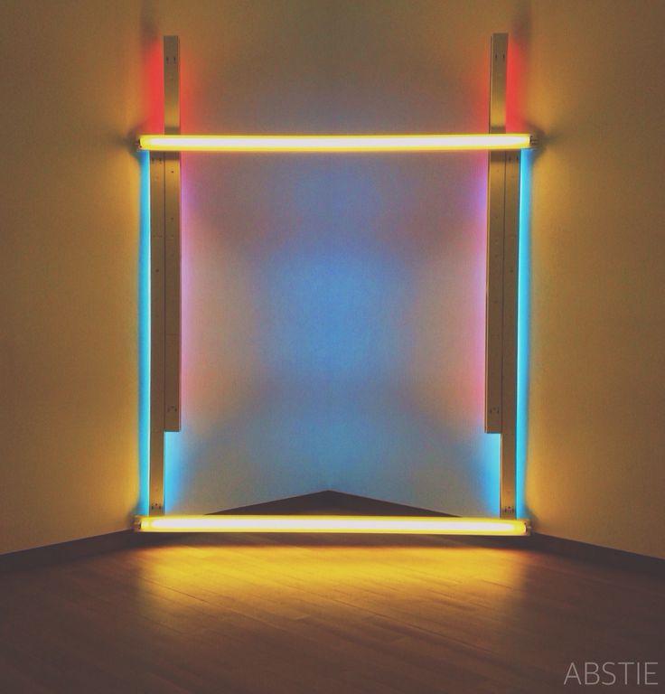 \\ HET STEDELIJK MUSEUM AMSTERDAM //