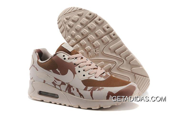 110 mejores imágenes de Nike running en Pinterest Zapatos
