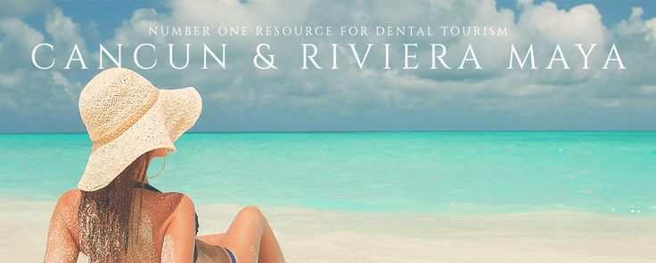 Affordable Cosmetic Dentistry, Affordable dentistry Mexico, Dental Insurance, Dental Makeover, Cancun dental work