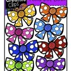 Freebie for my fabulous followers! Enjoy these vibrant bows, black and white version is also included.  These images have high resolution, so you c...