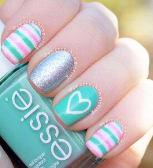 So cute wish i could get it to look that good!!!!!