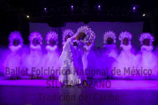 """""""Tradición del Caribe"""" nueva producción del Ballet de Silvia Lozano!!! www.balletsilvialozano.com"""