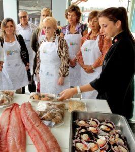 Culinary Tour of Lima, Induge in Peru Tour, Peru
