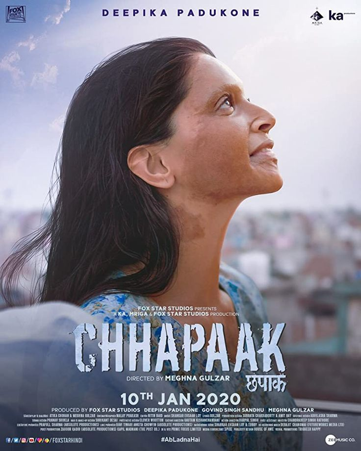 Chhapaak 2020 Online Subtitrat In Romana Full Movies Download Movies Movie Releases