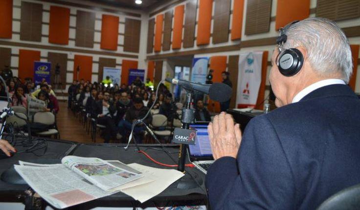 Pasto será la segunda ciudad de Colombia con dos aeropuertos ... - Caracol Radio