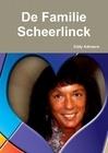 Stamboom van de families Scheerlinck uit Nederhasselt en Aaigem; portretten van een paar gekende Scheerlincken en verhalen uit de Vlaamse geschiedenis waarin een Scheerlinck een belangrijke rol speelden.  Verkrijgbaar bij WWW.Lulu.com/spotlight/Jaimelavie als paperback of online download.