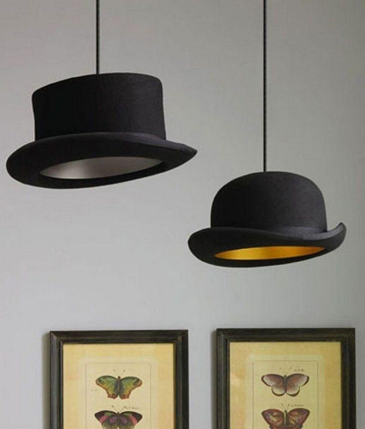 25 best hanglampen images on pinterest vintage industrial