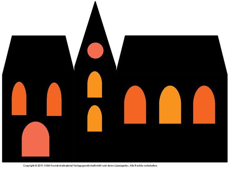 ber ideen zu fensterbilder vorlagen auf pinterest weihnachtsdeko fenster laterne. Black Bedroom Furniture Sets. Home Design Ideas