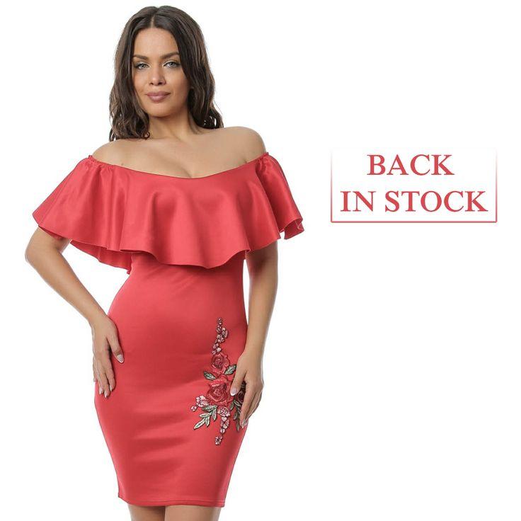 Pentru că ai vândut-o atât de bine în magazinul tău, am fabricat din nou rochia R619, disponibilă acum în stocul Adrom Colection. Comandă și detalii: http://www.adromcollection.ro/569-rochie-angro-r619.html