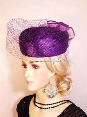Types Of Hats For Women
