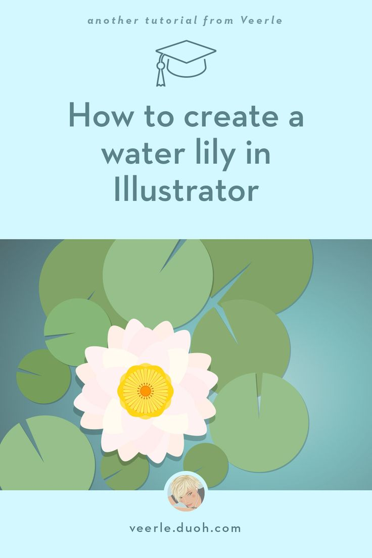 adobe illustrator how to create a color scheme