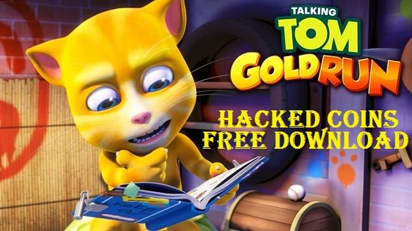 download Talking Tom Gold Run hack, free Talking Tom Gold Run download, free Talking Tom Gold Run hack, how to hack Talking Tom Gold Run, my talking angela apk free download, my talking angela mod apk, new Talking Tom Gold Run cheats, new Talking Tom Gold Run hack, online hack for Talking Tom Gold Run, talking tom apk unlimited money, Talking Tom Gold Run, Talking Tom Gold Run 2016 cheats, Talking Tom Gold Run bot, Talking Tom Gold Run cheat, Talking Tom Gold Run cheat engine, Talking Tom…