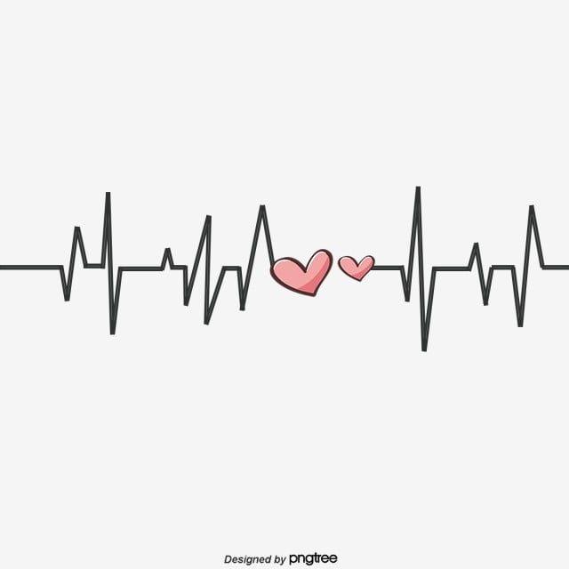 Linha De Som Clipart De Batimentos Cardiacos Vetor Vetor De Linha Imagem Png E Psd Para Download Gratuito Mobile Wallpaper Android Friend Tattoos Black Wallpaper Iphone