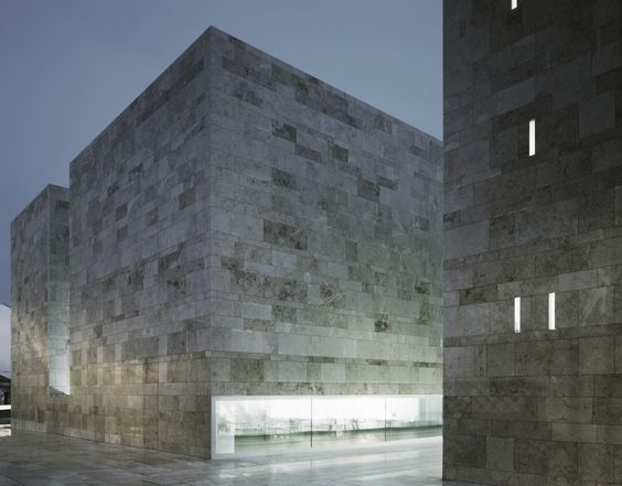 centro de artes de sines_aires mateus