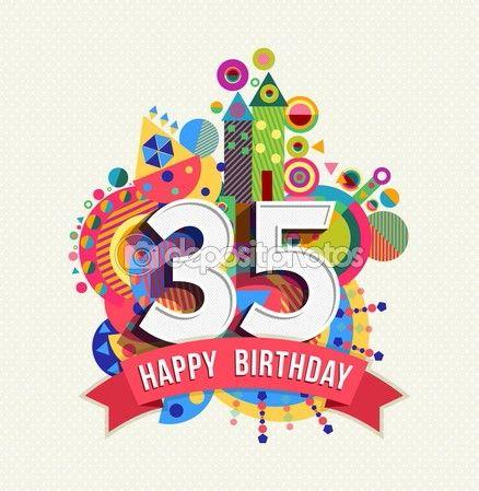 The 11 Best Happy Birthday Images On Pinterest Happy Brithday