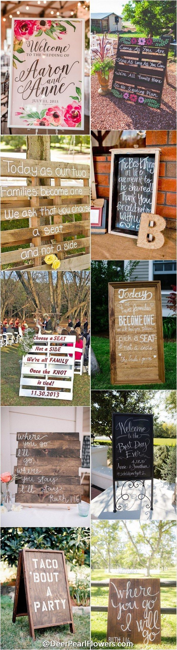 cheap camo wedding decorations 17 best ideas about cheap country wedding on 2578